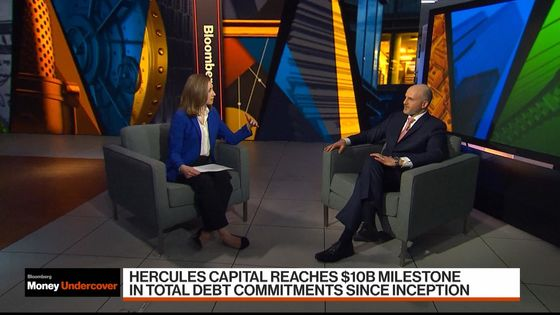 Private-Debt Market Offers Rare 12% Yields, But There's a Catch