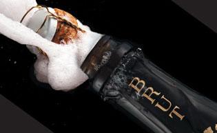 Slideshow: Non-Champagne Champagnes
