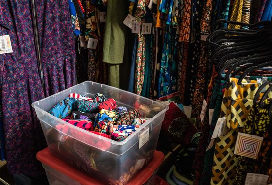 LuLaRoe Founders Accused of Hiding Millions to Avoid Creditors