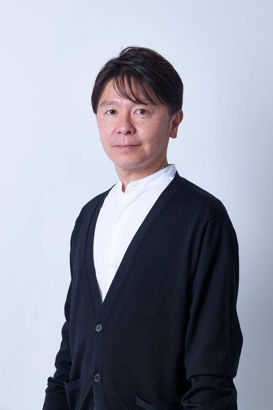 Citi Alumni Drive Japan Crypto Firm BitFlyer's U.S. Push