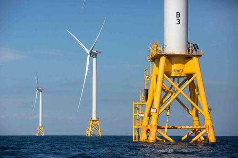 1473443534_Deepwater-Wind-Rhode-Island