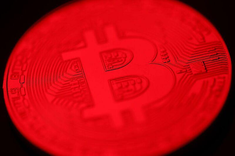 Η αμφιλεγόμενη προσπάθεια του bitcoin για αξιοπιστία
