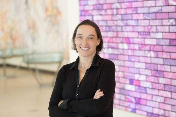 Billionaire Tech Titans Award Millions to Make Scientists Stars