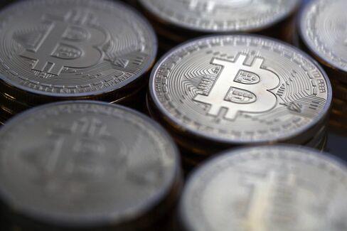 1484632906_bitcoin 2