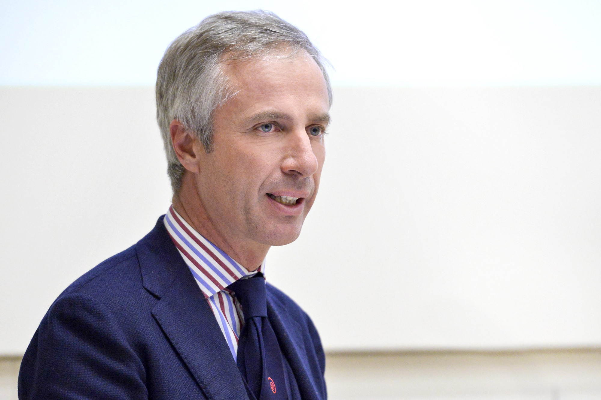 Billionaire Pesenti Family Eyes Private Equity After ...