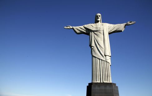 Rio de Janeiro, Sao Paulo Advance in Costliest Cities