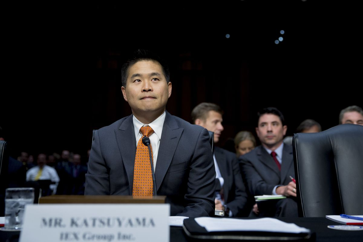 'Flash Boys' and the Speed of Lies