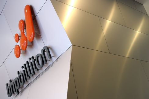 Mining Slump Feeds M&A as Projects Overrun Budgets