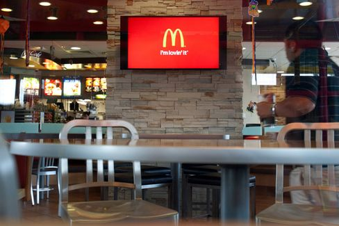 Why Are McDonald's, Coca-Cola, and Intuit Fleeing ALEC?