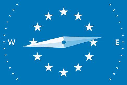 How the European Union Can Save Ukraine