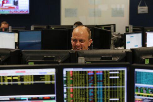 Market Reaction To The U.K. General Election At Panmure Gordon