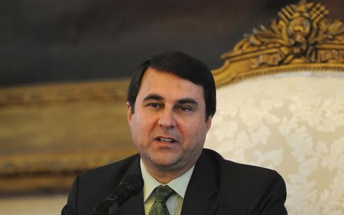 Paraguay Reclaiming Energy From Brazil in Franco Industrial Push