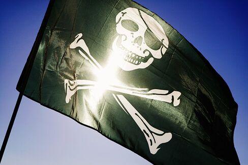 Three Myths Behind 'Internet Pirates Always Win'