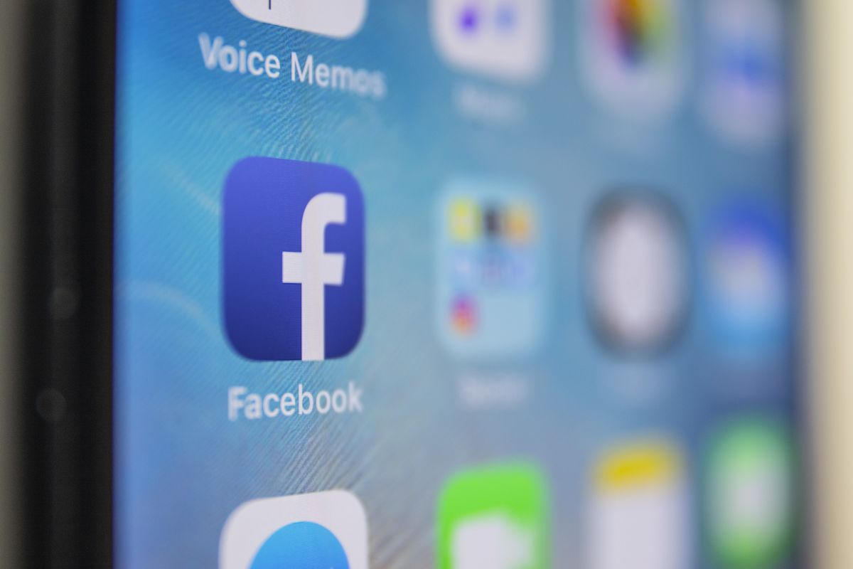 Facebook Suffers Third Major Global Outage This Year