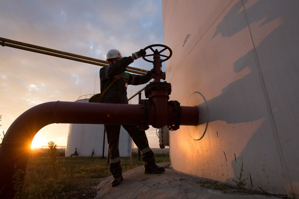 Russia Withholds Opinion on OPEC+ Agreement, Waiting for G20
