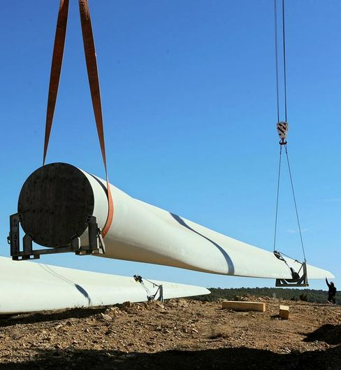 Group Aims to Close, With Money, Energy Divide In Washington