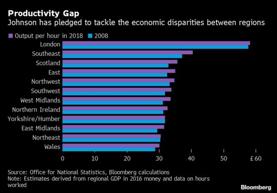 Charting the Economy: Coronavirus Impact Becomes More Apparent