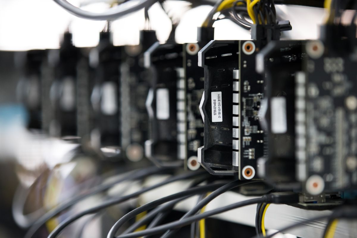 Bitcoin Slips After Frantic Rally as Traders Await Fresh Signals