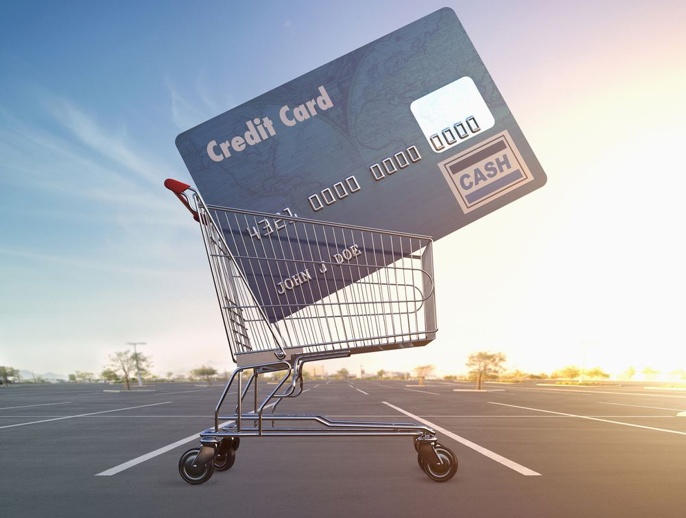Can You Beat the Credit-Card Rewards Programs at Their Own Game?