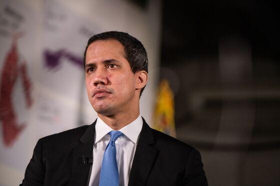 Venezuela Election Talks Set to Begin Next Week in Mexico