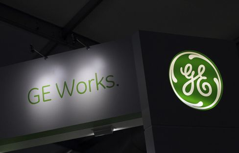 GE's $16.7 Billion NBC Windfall Boosts Acquisition Firepower