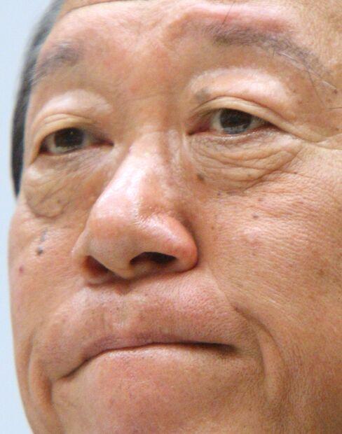 Japan Yields Capped at 1.2% as 'Ozawa Shock' Wanes