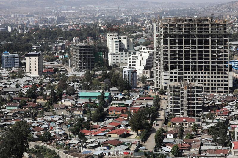 ETHIOPIA-URBAN-FEATURE