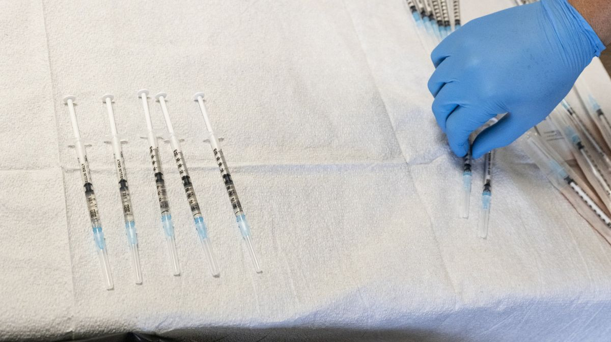 World Bank, African Union Agree Plan to Accelerate Vaccinations