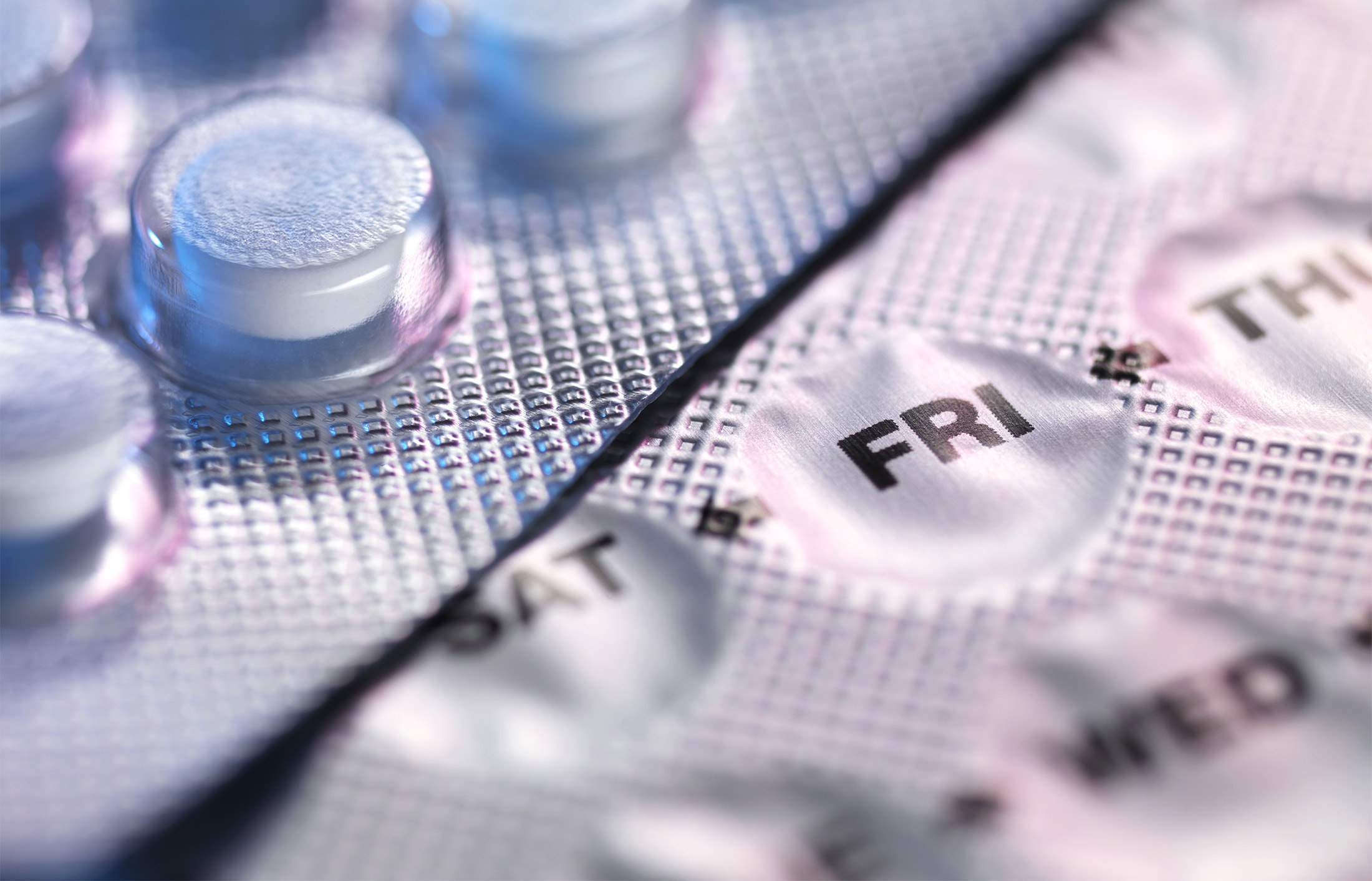Drugmakers Reveal List Prices Online After Pressure From