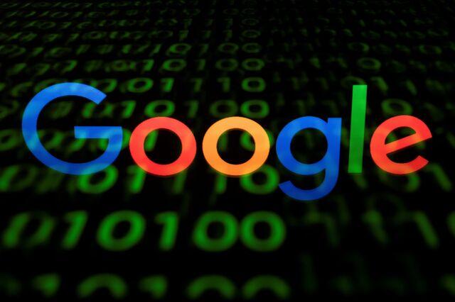 Mnuchin Urges Antitrust Probe of Tech After Google Report