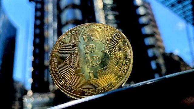 usd iki 1 bitcoin)