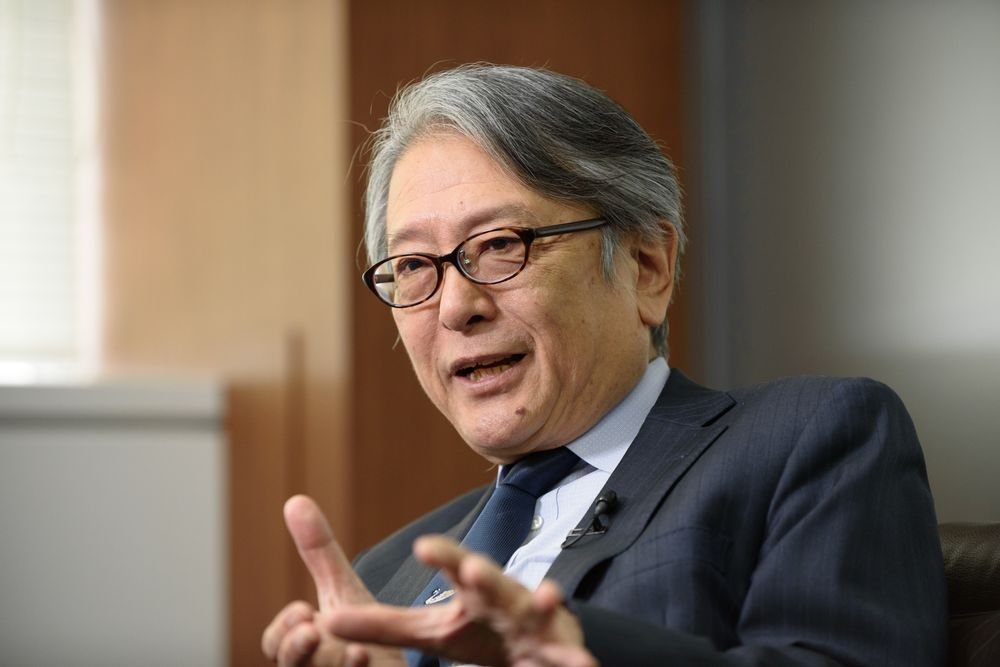 BOJ Would Back Government Stimulus in October, Ex-Official Says