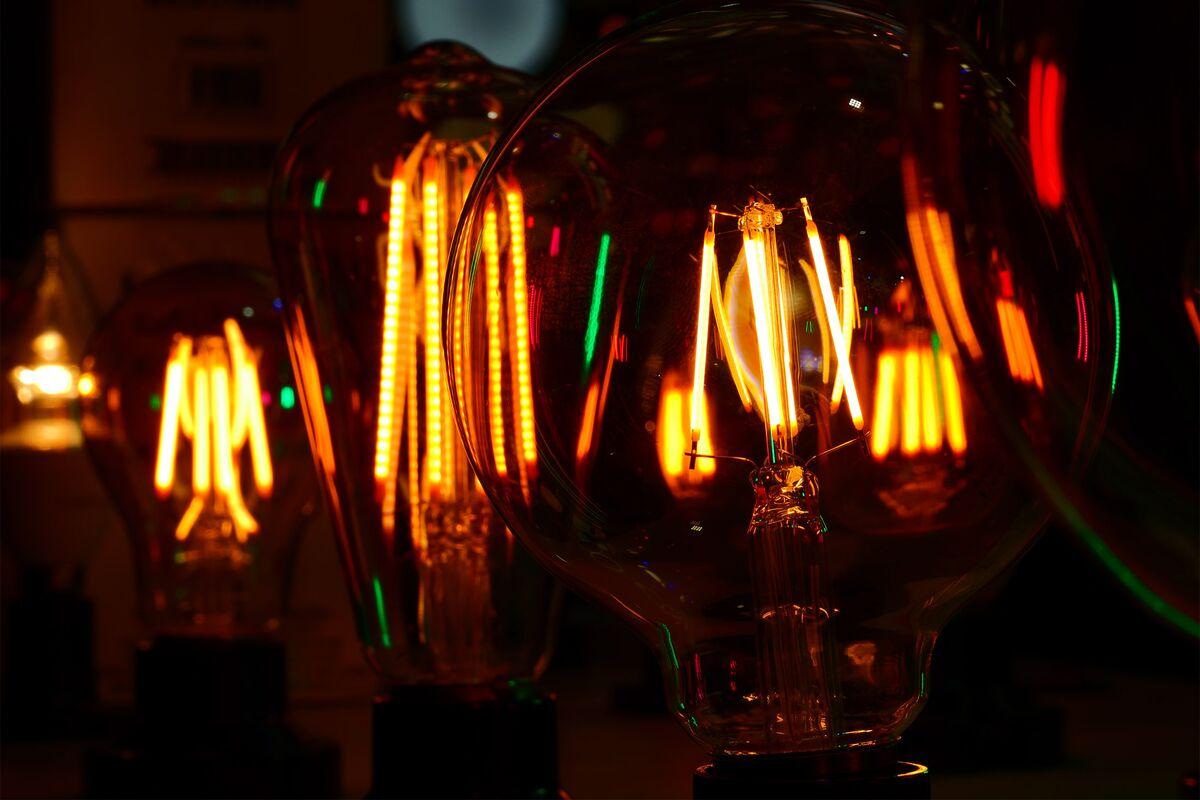University of California Sues Walmart, Ikea Over LED Bulbs