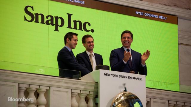 Do employees get bonuses after ipo