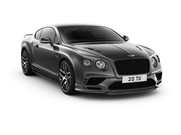 detroit-auto-show-bloomberg-bentley-supersports-dynamic-07