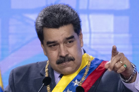 Bankrupted by Socialism, Venezuela Cedes Control of Companies