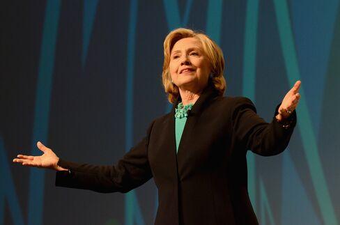 2014 Massachusetts Conference For Women
