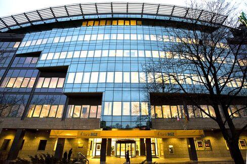 BGZ, Cheapest Polish Bank, Jumps on Warsaw Bourse Debut