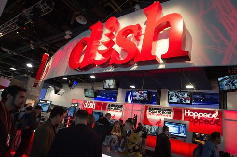 Dish's Ad-Skipping Tool May Benefit From Cablevision DVR Ruling