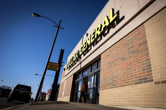 Many of Covid's Biggest Retail Winners Don't Sell Online