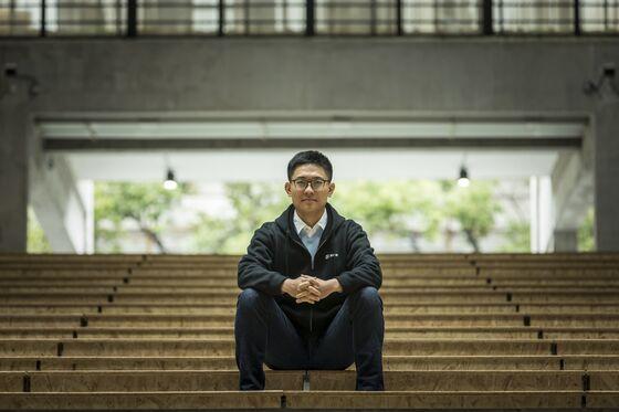 Princeton Grad's English AppPlans U.S. IPO