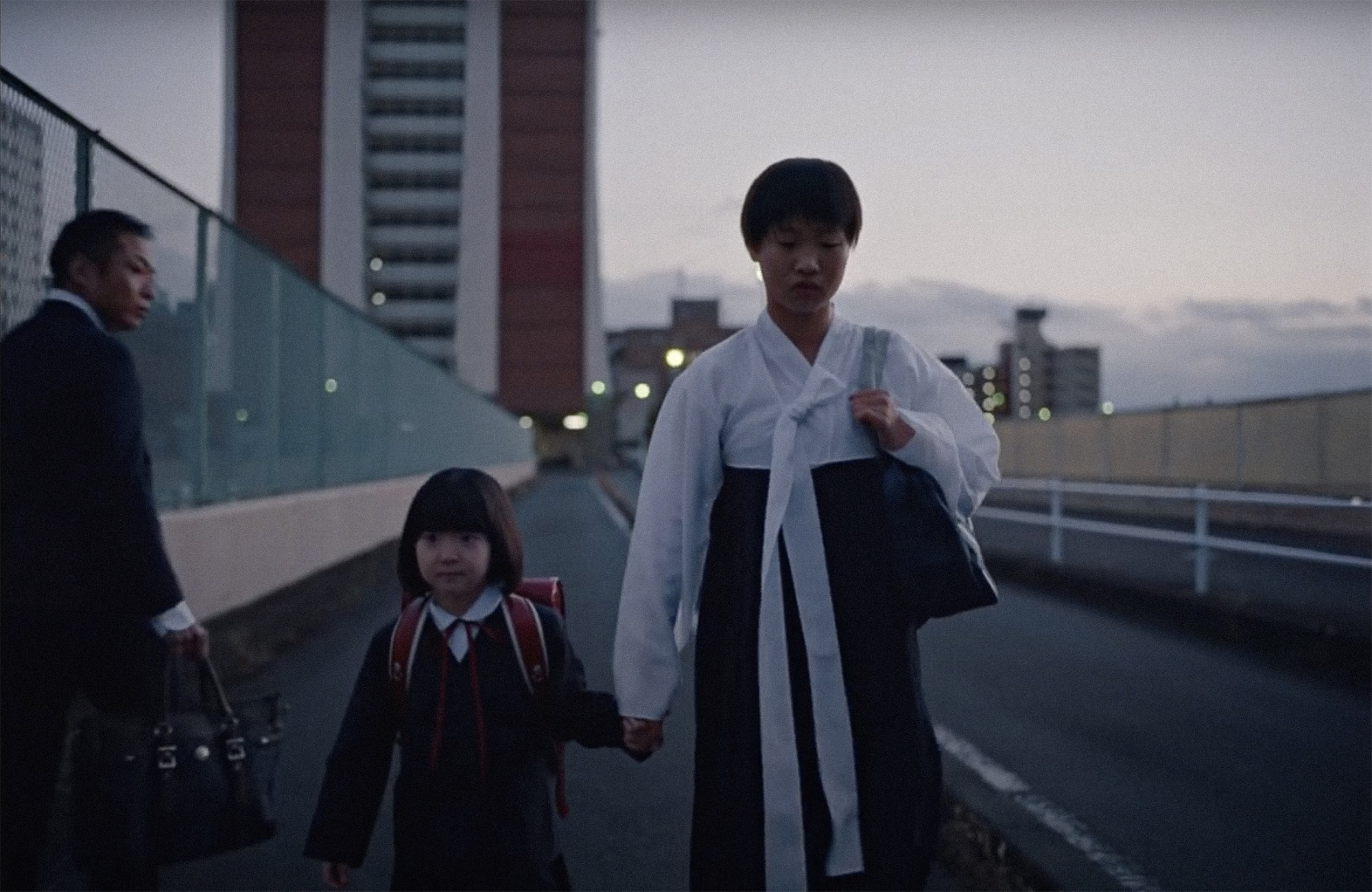 Nike Nke Brings Social Justice Ads To Japan The Results Are Mixed Bloomberg
