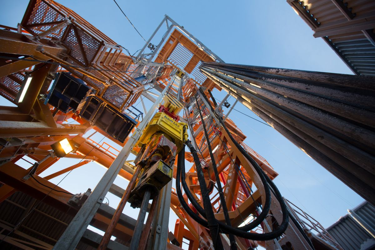 Gazprom Dismisses Fears of EU Gas Apocalypse This Winter