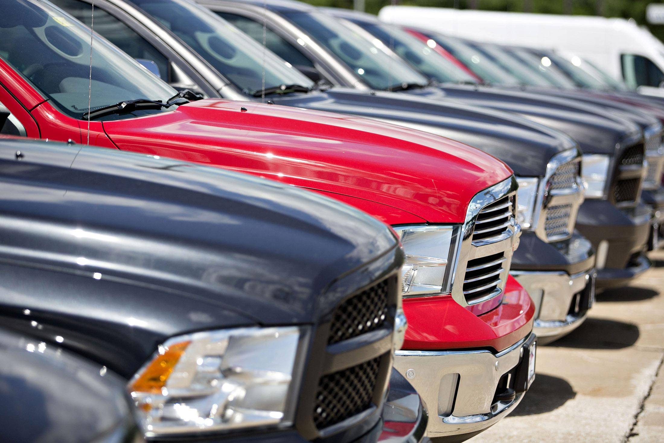 Hyundai motor company yahoo finance - Hyundai Motor Company Yahoo Finance 20