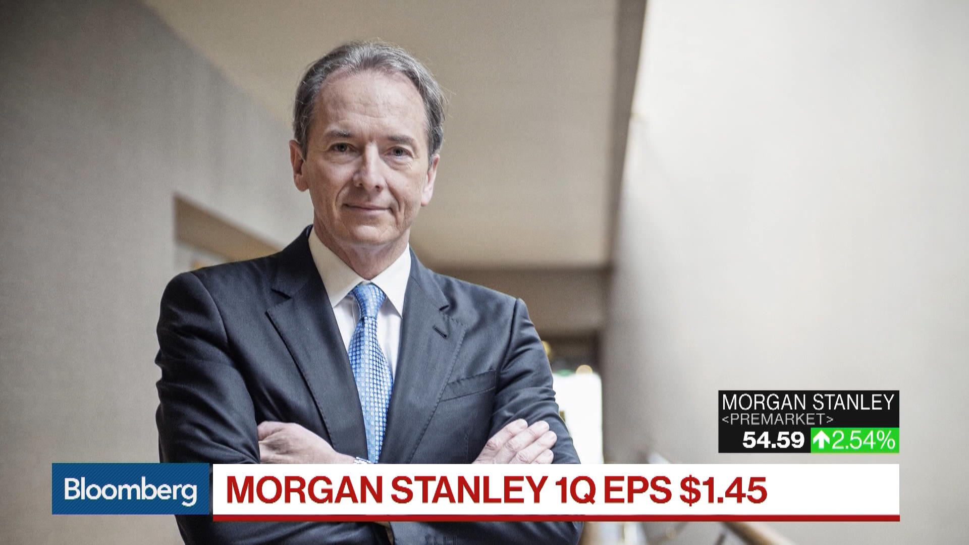 Msnew york stock quote morgan stanley bloomberg markets biocorpaavc Images