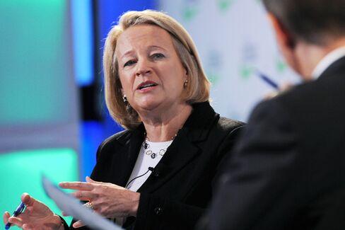 Goldman Sachs Adopts a Money-Market Reform