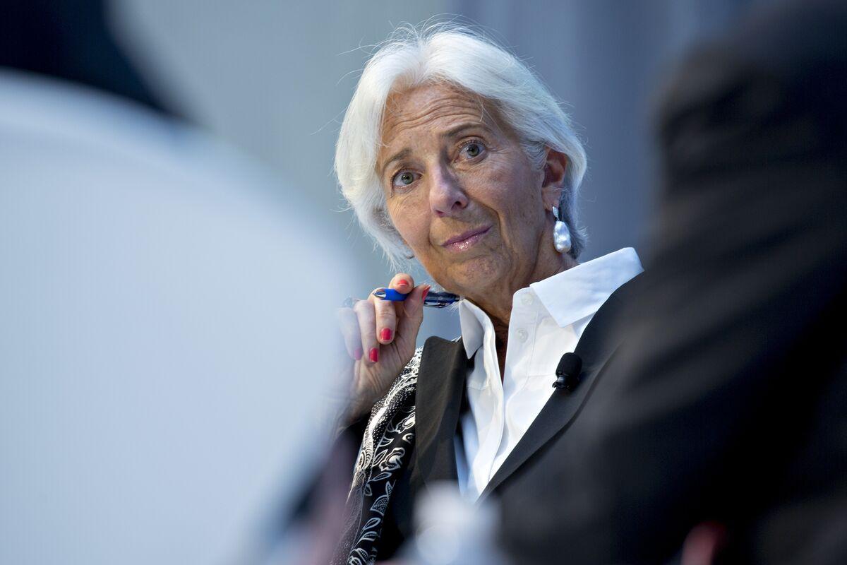 Зачем повышали пенсионный возраст?