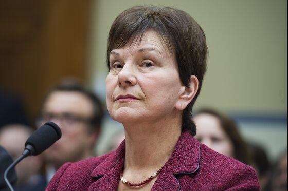 FDA Veteran Woodcock Being Considered to Lead Agency Under Biden