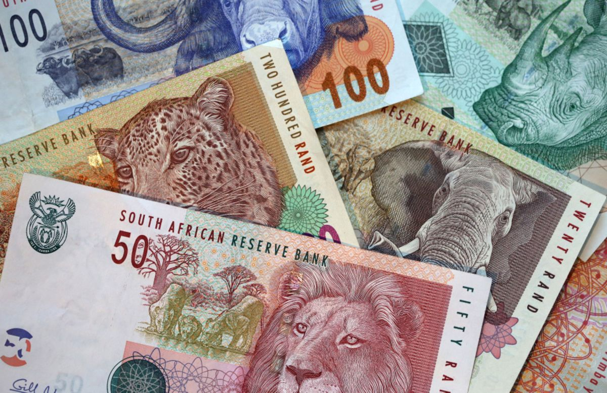 south african currency - HD1200×778