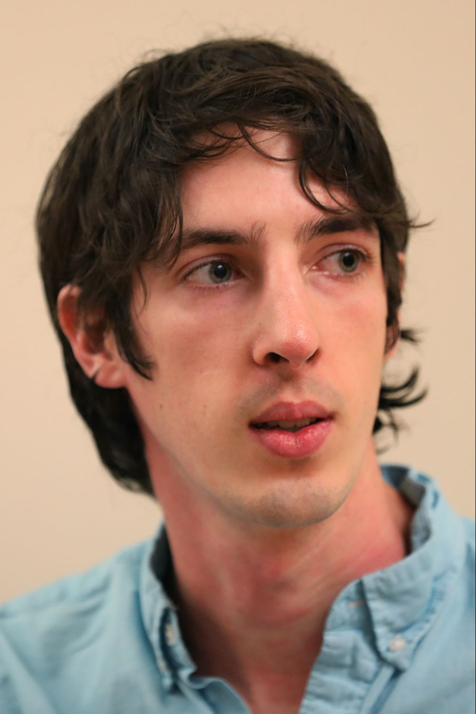 Ex-Googler's Anti-Conservative Bias Case Headed to Arbitration